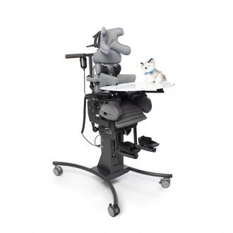 Многофункциональное кресло с вертикализацией LIW Baffin Automatic