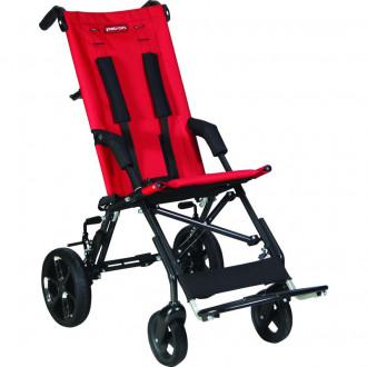 Детская коляска-трость Patron Corzino Classic  34 см