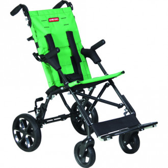Детская прогулочная коляска-трость ДЦП Patron Corzo Xcountry