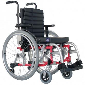Детская кресло-коляска Excel G5 junior