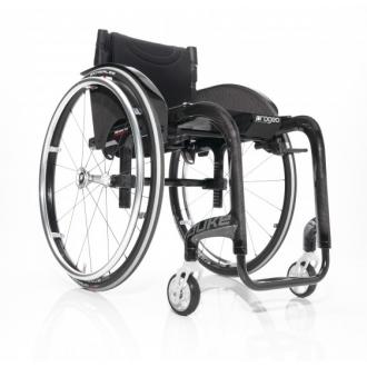 Активная инвалидная коляска Progeo DUKE