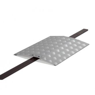 Пандус для кресел-колясок Симс-2 12656/56
