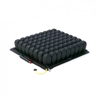 Противопролежневая подушка Roho Mid Profile Quadtro Select