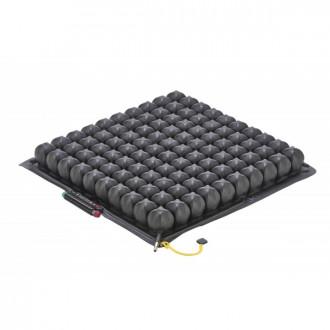 Противопролежневая подушка Roho Low Profile Quadtro Select
