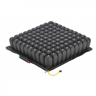 Противопролежневая подушка Roho High Profile Quadtro Select