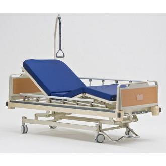 Кровать функциональная c механическим приводом Belberg-48-31