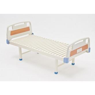 Кровать (кушетка) Belberg 18-2 Пластик (без матраса)