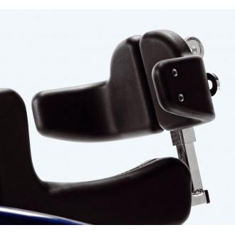 поддержка таза  ( малая) R82 Bronco / Mustang (Бронко / Мустанг)