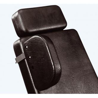 боковые поддержки груди/таза для R82 Gazell (Газель)