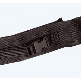 ремень для боковых поддержек груди/таза для R82 Gazell (Газель)