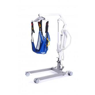 Подъемник для инвалидов Standing up 100 модель 625