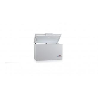 Морозильник медицинский микропроцессорный ММ-180/20/35 (180 л)
