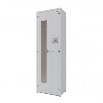 Шкаф для хранения эндоскопов «СПДС-2-Ш»