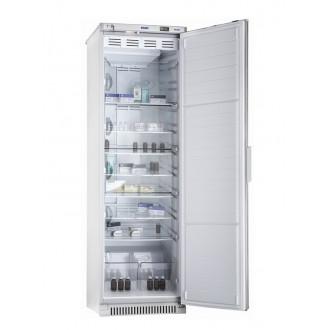 Холодильник фармацевтический ХФ-400-2 с металлической дверью (400 л)