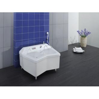 Вихревая ванна для ног Unbescheiden 0.8-5