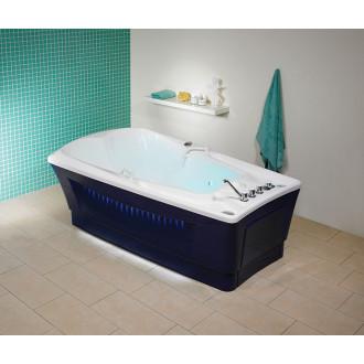 Медицинская SPA ванна California