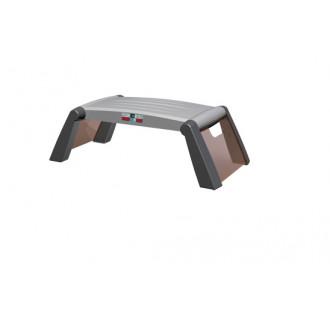 Портативный аппарат для фототерапии Portable home phototherapy 027
