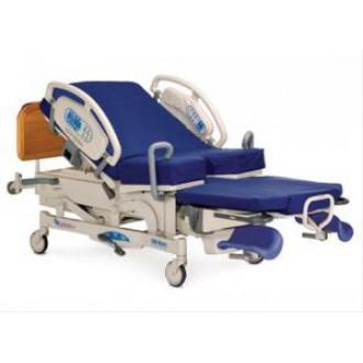 Кровать для родовспоможения