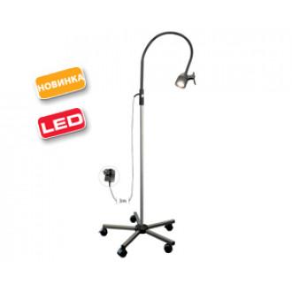 Светильник смотровой Masterlight LED мобильный