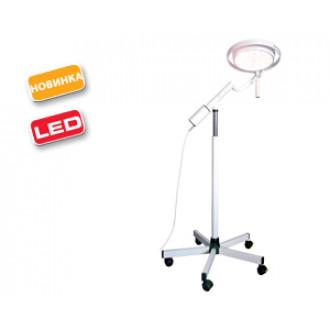 Светильник смотровой Masterlight 30 LED, 19 диодных ламп