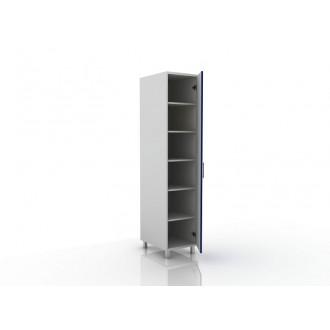 Шкаф медицинский универсальный (для инвентаря) 105-004-7