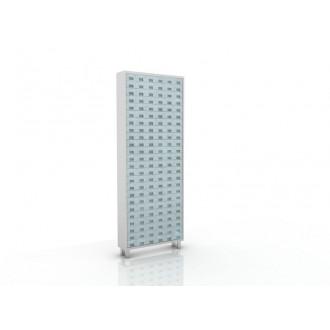 Шкаф для медикаментов 105-004-12