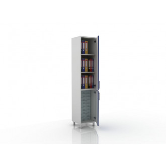 Шкаф для медикаментов 105-004-13