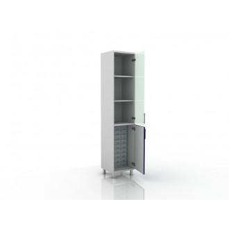Шкаф для медикаментов 105-004-14