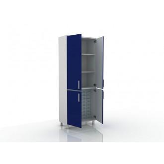 Шкаф для медикаментов 105-004-15