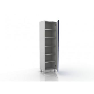 Шкаф медицинский универсальный (для инвентаря) 105-004-8