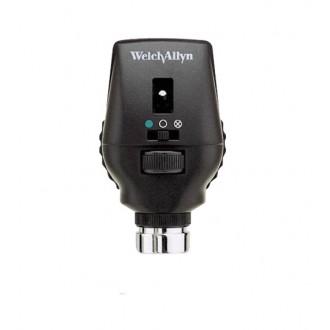 Коаксиальный офтальмоскоп AutoStep 3,5 В