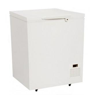 Холодильник медицинский LAB 11