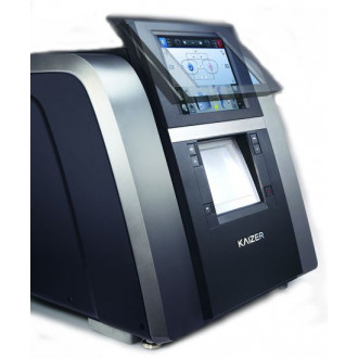Станок для обработки линз  HPE-8000X/XN