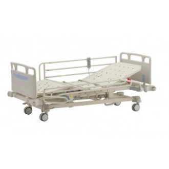 Кровать электрическая Operatio Unio для палат интенсивной терапии