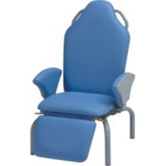 Кресло донорское 17-PO105