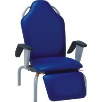 Кресло донорское 17-PO110