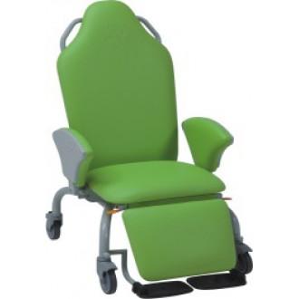 Кресло донорское 17-PO115