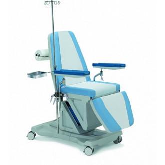 Кресло донорское 19-PO300