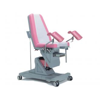 Гинекологическое кресло 19-SM612