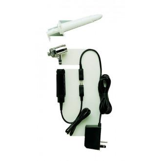 Осветительная система для сигмоидоскопов/аноскопов Welch Allyn