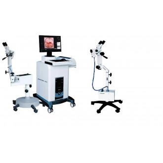 Видеокольпоскоп KN-2200C