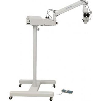 Операционный микроскоп MJ 9200 многоцелевой со ступенчатым увеличением