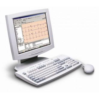 Рабочая Cтанция Cardioperfect