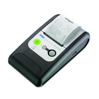 Портативный принтер Dräger Mobile Printer