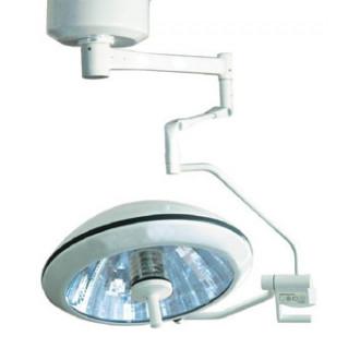 Светильники однокупольные потолочные Convelar 1670 (D 700)