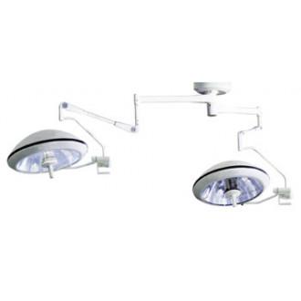 Двухкупольные потолочные светильники Convelar 1677 (D 700/ D 700)