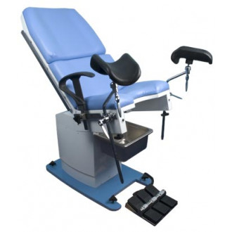 Гинекологическое кресло Grace 8400