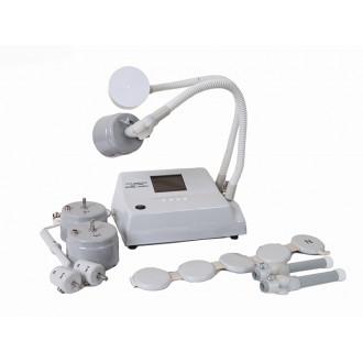 Аппарат магнитотерапии МАГНИТ