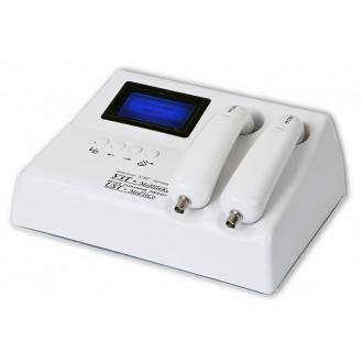 Аппарат ультразвуковой терапии УЗТ