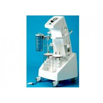 Хирургический отсасыватель Mevacs M90